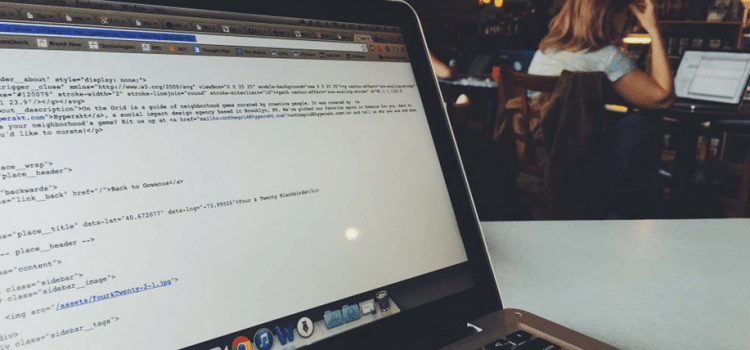 How to Change the Default Text Editor on a Mac