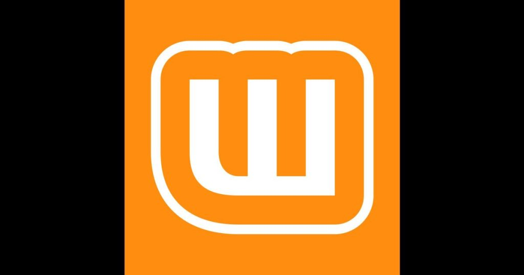 apps to read books - wattpad