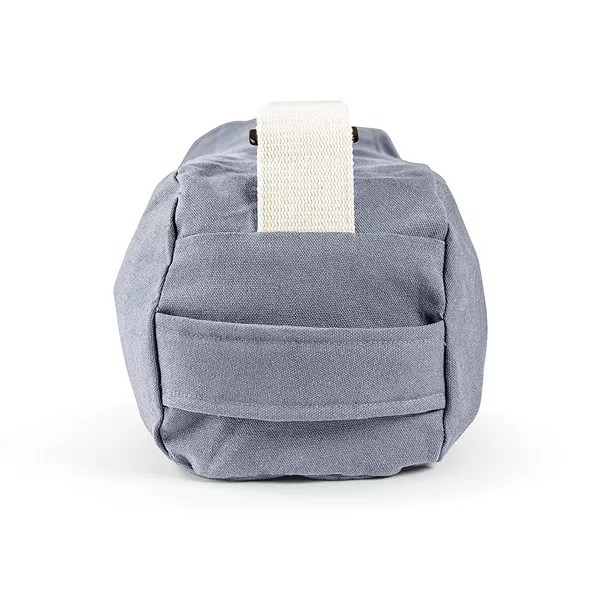 Yoga and Pilates Bag