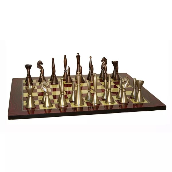 Chess Boards For Sale