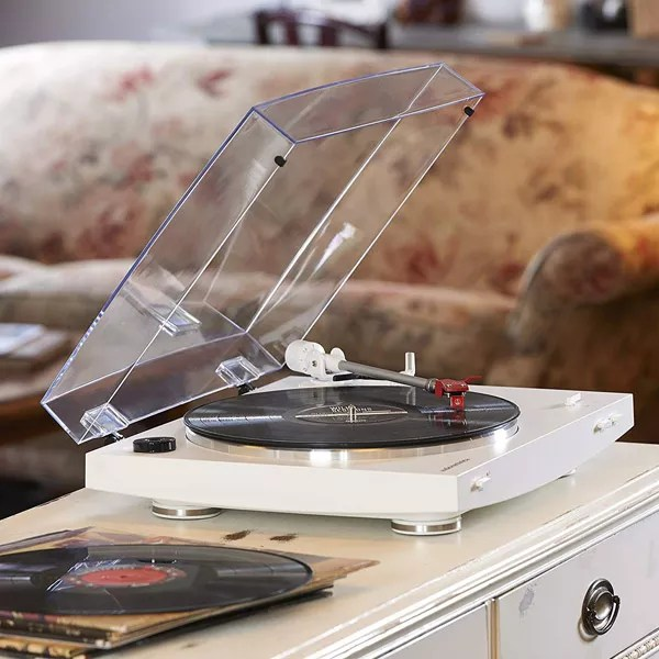Random Turntable Gifts For Men