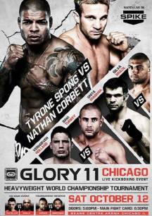 glory11poster