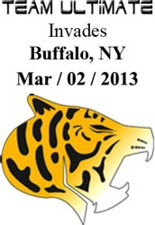 team_ultimate_buffalo_march