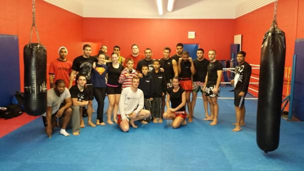 ultimate_martial_arts_brampton_south_west_group_shot
