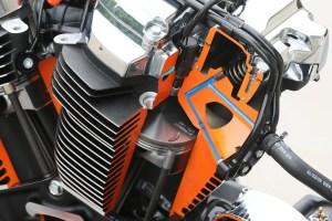 2017 HarleyDavidson MilwaukeeEight Engines | 11 Fast Facts