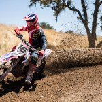 2018 Fox Motocross Apparel Review New Boots And More