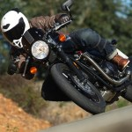 Bmw S1000rr K1300r To Appear In Dhoom 3