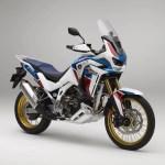 2020 Honda Africa Twin 1100 Off 55 Www Abrafiltros Org Br