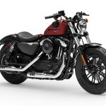2020 Harley Davidson Forty Eight Buyer S Guide Specs Price