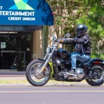 2020 Harley Davidson Softail Standard Review 11 Fast Facts