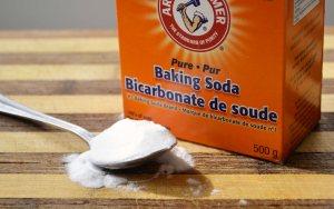 baking-soda-2