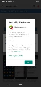 whatsapp spy apk, How To Secretly Monitor WhatsApp Messages, How Can I Hack Someone's Phone With Just their Number, how to hack someone's phone without touching it?, how to unlock someones phone, how do i hack someone's phone without touching it?, iphone hack, how to unlock any iphone without the passcode, how to unlock Phone, hack Phone, how to hack Phone, best spy app, ultimate phone spy app, Hack WhatsApp Messages, how to read someone's WhatsApp messages without their phone,