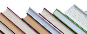 best software testing books to learn automation