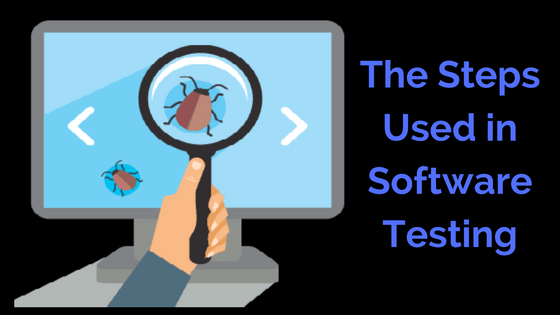 Here is a method that is helping world-class software engineers ensure software quality