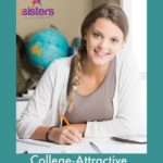 https://www.7sistershomeschool.com/college-attractive-homeschool-transcripts-what-to-include/