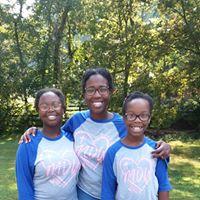 Homeschooling Middle Schoolers Interview with Latonya Moore