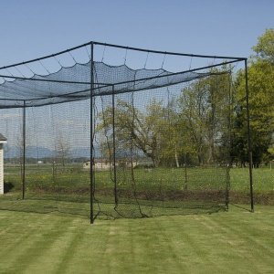 Batting Cage Package