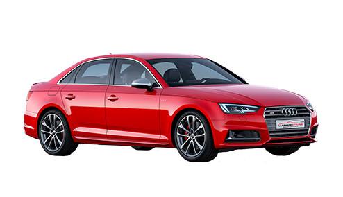 Best Audi Car Parts Online Uk Image Collection - Audi parts online