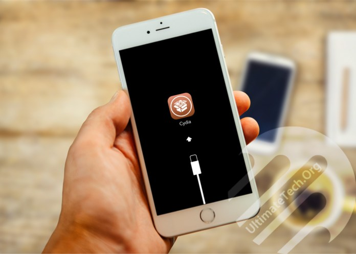 How to Remove Jailbreak from iOS Devices?