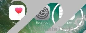 How to Jailbreak iOS 10?
