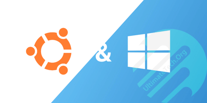 How to Activate Ubuntu Linux Bash Shell on Windows 10?