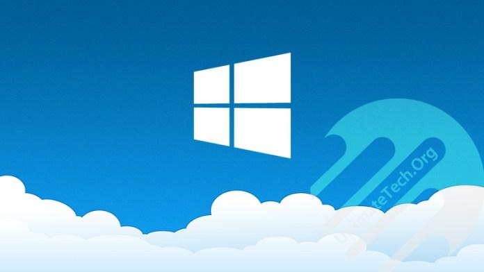How to Fix Taskbar not hiding while Fullscreen in Windows 10?