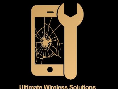 Cell Phone Repair San Clemente