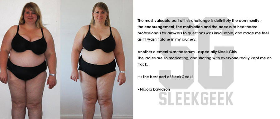 nicola-davidson--sleekgeek-ultimateyou-challenge-transformation-success-story-female-weightloss-and-toning