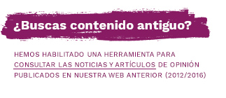 hemeroteca últimocero noticias valladolid