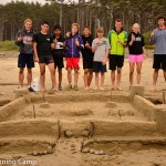 Ultimook High School Long Distance Running Camp