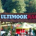 Ultimook Race Tillamook Cross Country Invitational
