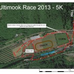 Ultimook Course 5k final