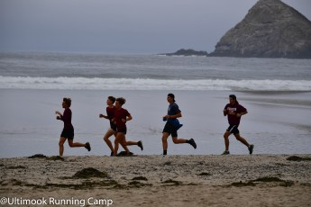 high school running camp-4