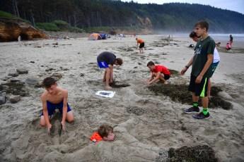ultimook running camp-8854