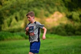 ultimook running camp-8931
