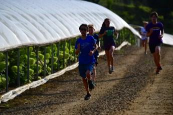 ultimook running camp-9597