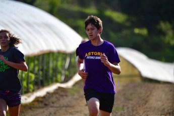 ultimook running camp-9598