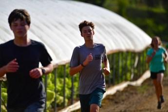 ultimook running camp-9611