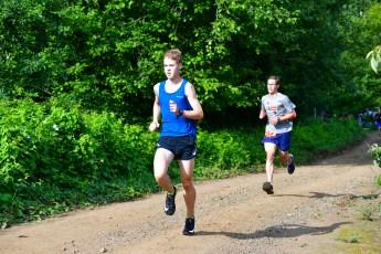 ultimook running camp-9617