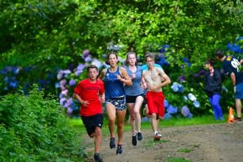 ultimook running camp-9630