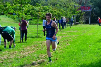 ultimook running camp-9668