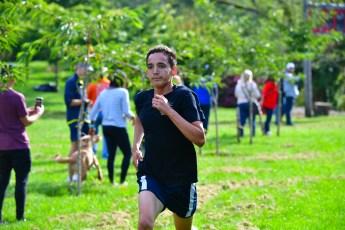 ultimook running camp-9669