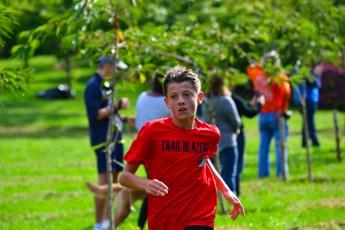 ultimook running camp-9689