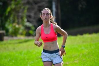 ultimook running camp-9723