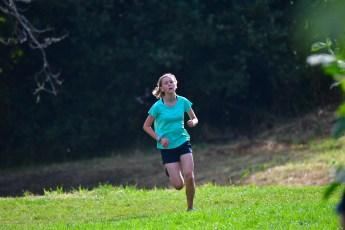 ultimook running camp-9725