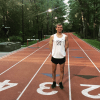 Roman Kirkov finishes 4th at Bowerman 5k