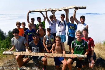 high school running camp-41