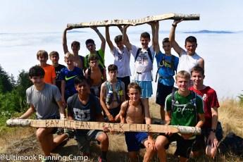 high school running camp-41