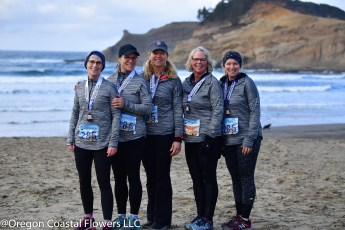 2019 Three Capes Relay Marathon-377