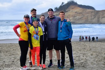 2019 Three Capes Relay Marathon-389